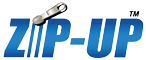 Zip-Up Products, LLC: Professional Grade Containment and Protection Products